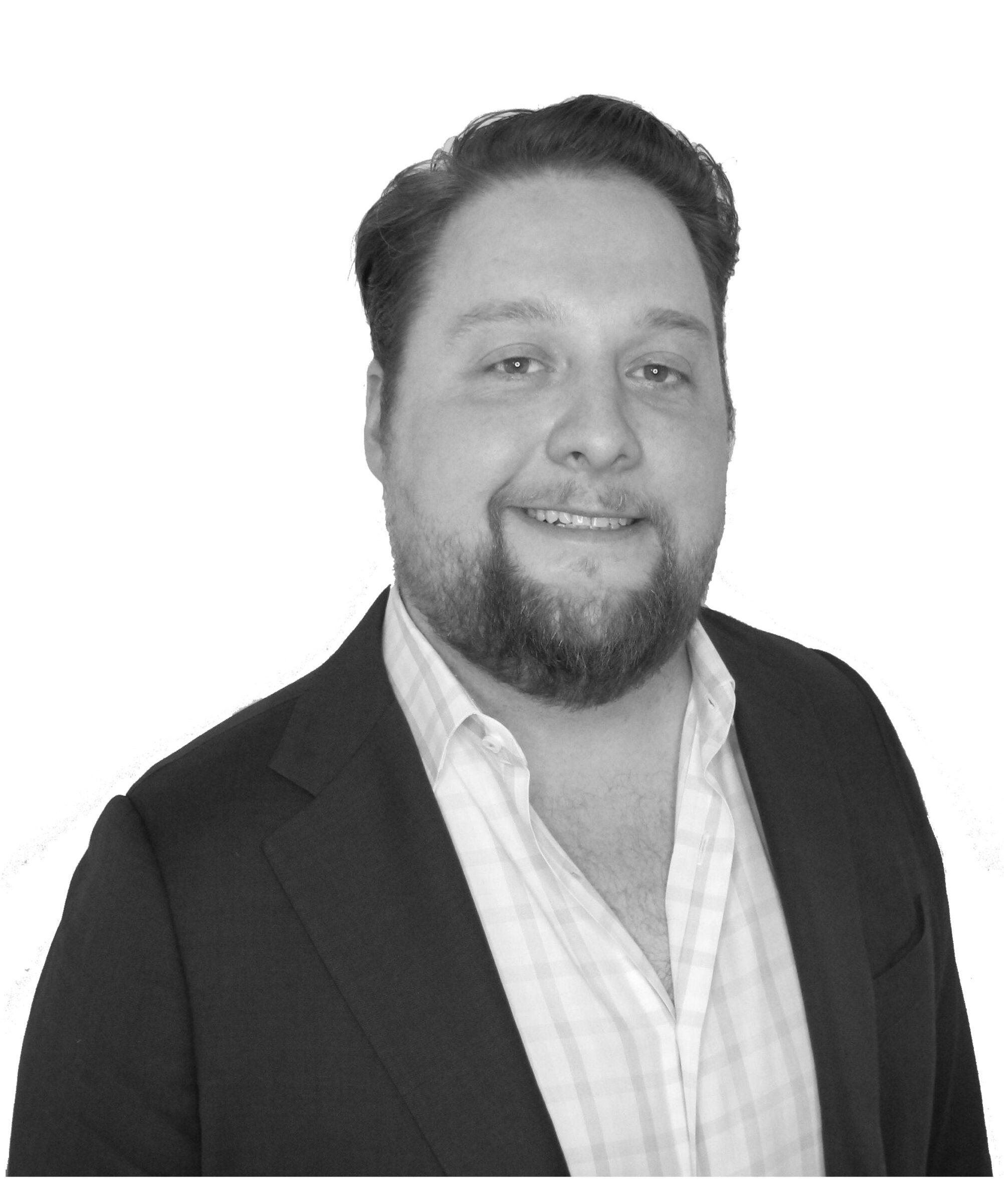 https://argonautadvisors.com/wp-content/uploads/2020/07/Eric-scaled-e1598340788527.jpg