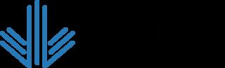 New-Ascend-Vector-Logo-white-2-320x97