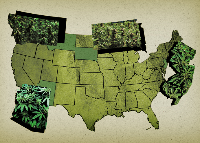 https://argonautadvisors.com/wp-content/uploads/2021/03/1493-Seeing-green-Land-rush-is-on-in-latest-states-to-legalize-cannabis.jpg