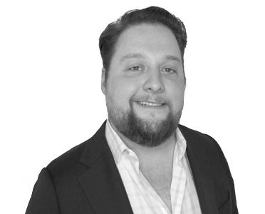 https://argonautadvisors.com/wp-content/uploads/2021/03/Eric.png