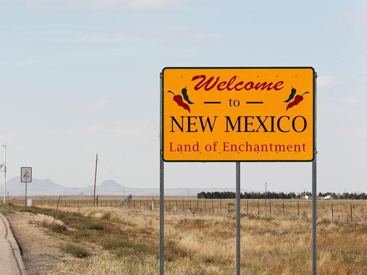 https://argonautadvisors.com/wp-content/uploads/2021/03/new-mexico-welcome-sign-750.jpg