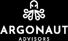 https://argonautadvisors.com/wp-content/uploads/2021/04/Argonaut_Advisors_Logo_white.png