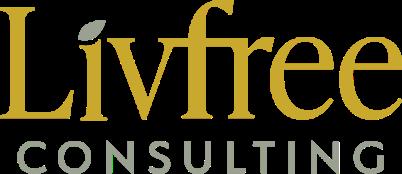 https://argonautadvisors.com/wp-content/uploads/2021/04/LivFreeConsulting_Logo_FullColor-640x278-1.png